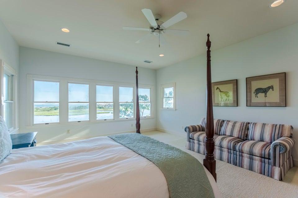 Kiawah Island Homes For Sale - 6 Ocean Course, Kiawah Island, SC - 25