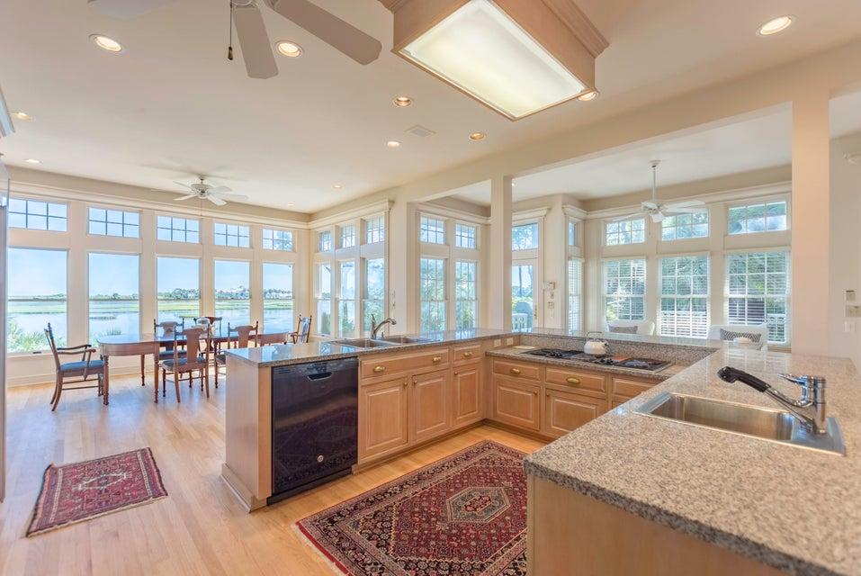 Kiawah Island Homes For Sale - 6 Ocean Course, Kiawah Island, SC - 9