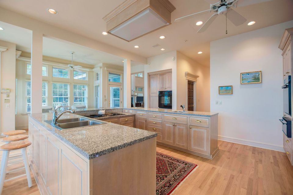 Kiawah Island Homes For Sale - 6 Ocean Course, Kiawah Island, SC - 11