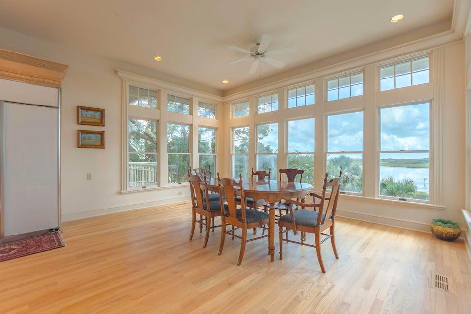 Kiawah Island Homes For Sale - 6 Ocean Course, Kiawah Island, SC - 12
