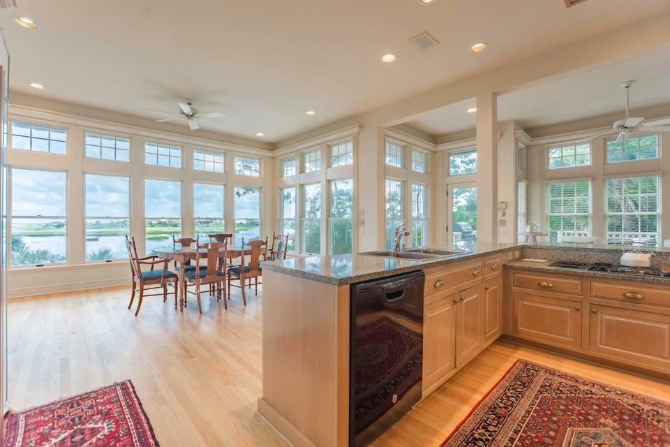 Kiawah Island Homes For Sale - 6 Ocean Course, Kiawah Island, SC - 10
