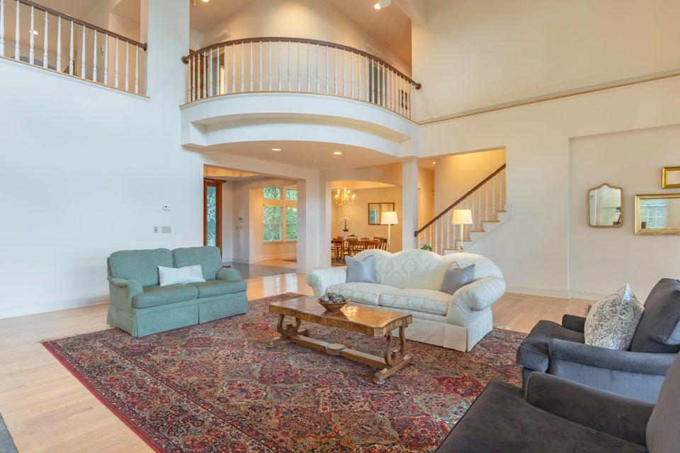 Kiawah Island Homes For Sale - 6 Ocean Course, Kiawah Island, SC - 16