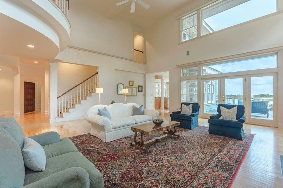 Kiawah Island Homes For Sale - 6 Ocean Course, Kiawah Island, SC - 15