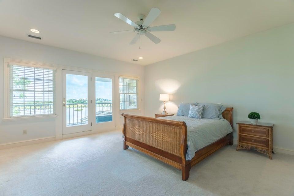 Kiawah Island Homes For Sale - 6 Ocean Course, Kiawah Island, SC - 39