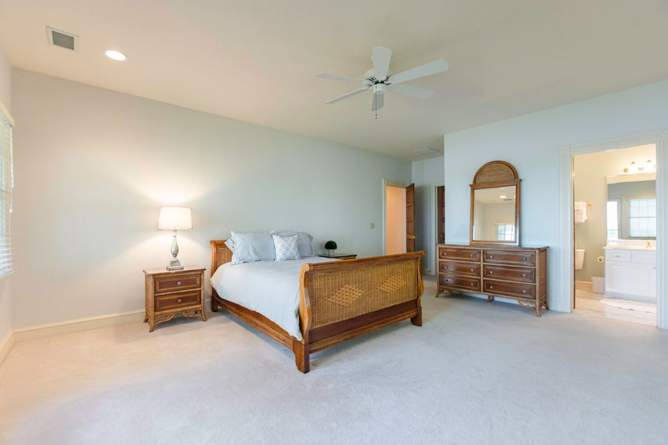 Kiawah Island Homes For Sale - 6 Ocean Course, Kiawah Island, SC - 38