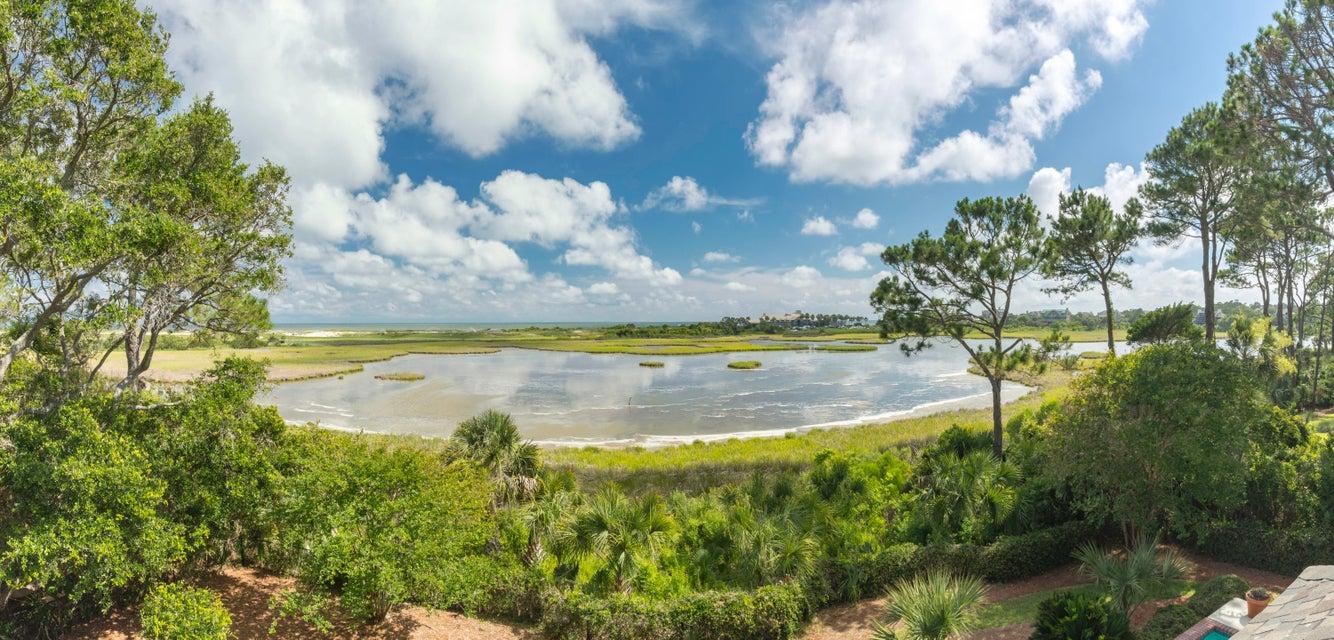 Kiawah Island Homes For Sale - 6 Ocean Course, Kiawah Island, SC - 55