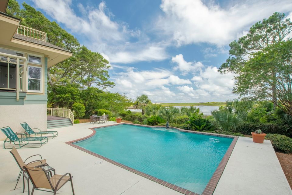 Kiawah Island Homes For Sale - 6 Ocean Course, Kiawah Island, SC - 53