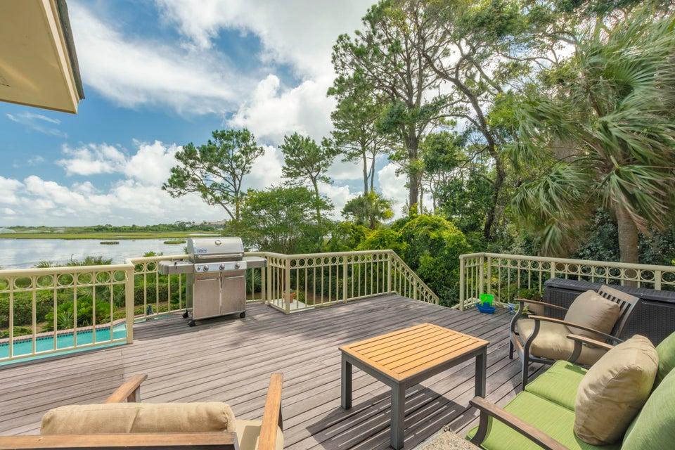 Kiawah Island Homes For Sale - 6 Ocean Course, Kiawah Island, SC - 2