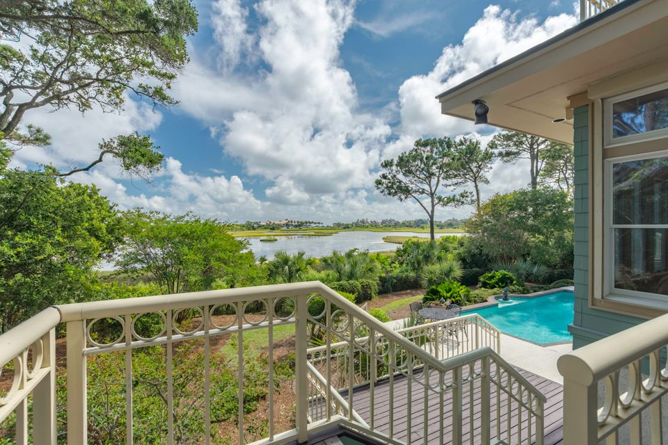 Kiawah Island Homes For Sale - 6 Ocean Course, Kiawah Island, SC - 49