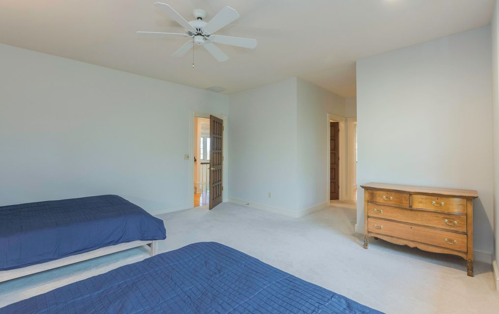 Kiawah Island Homes For Sale - 6 Ocean Course, Kiawah Island, SC - 31