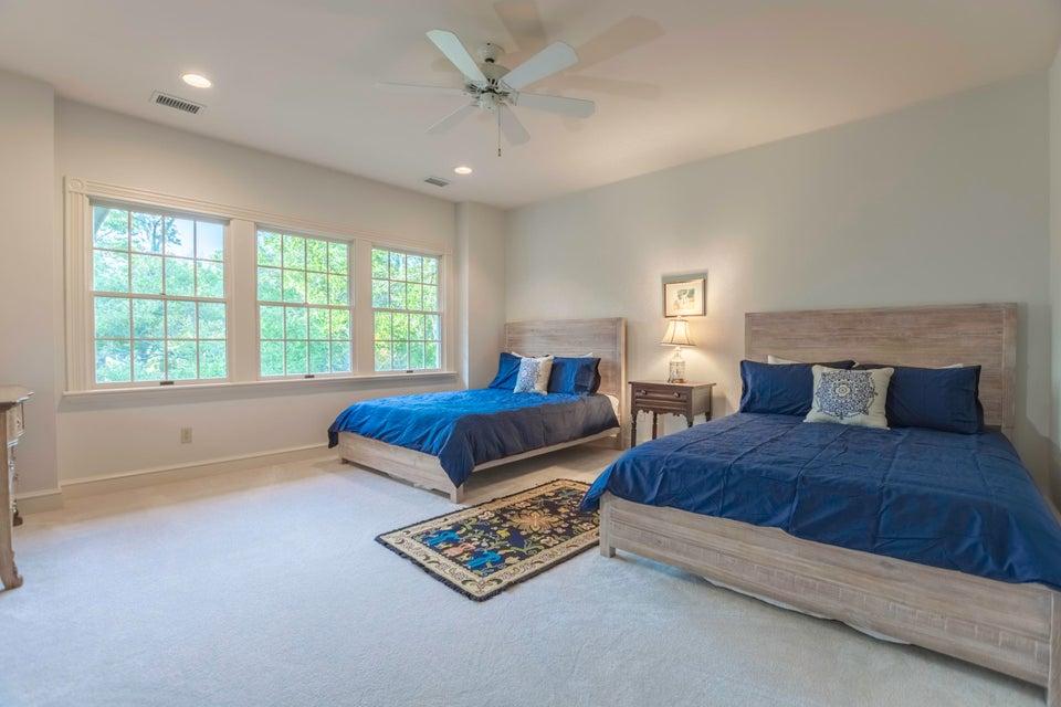 Kiawah Island Homes For Sale - 6 Ocean Course, Kiawah Island, SC - 32