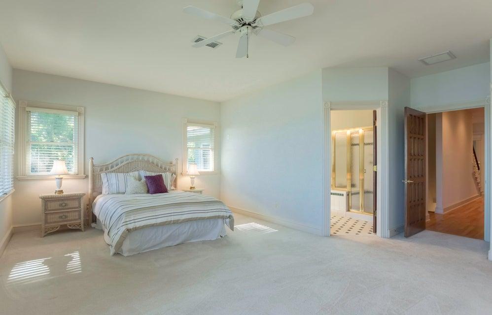 Kiawah Island Homes For Sale - 6 Ocean Course, Kiawah Island, SC - 44