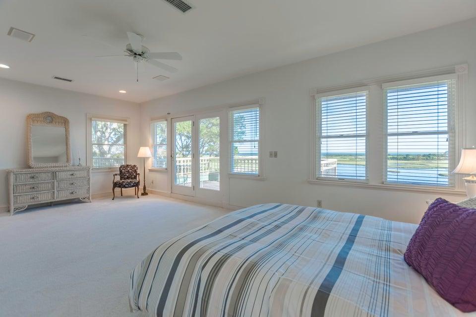 Kiawah Island Homes For Sale - 6 Ocean Course, Kiawah Island, SC - 43
