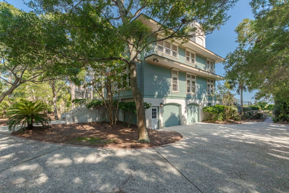 Kiawah Island Homes For Sale - 6 Ocean Course, Kiawah Island, SC - 22