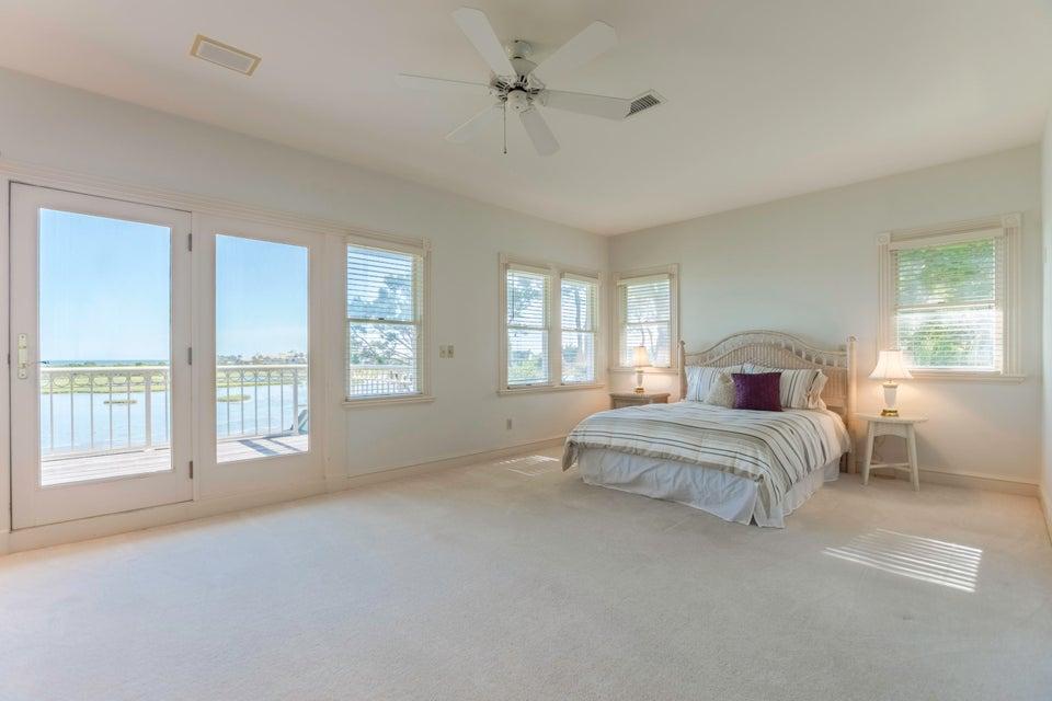 Kiawah Island Homes For Sale - 6 Ocean Course, Kiawah Island, SC - 45