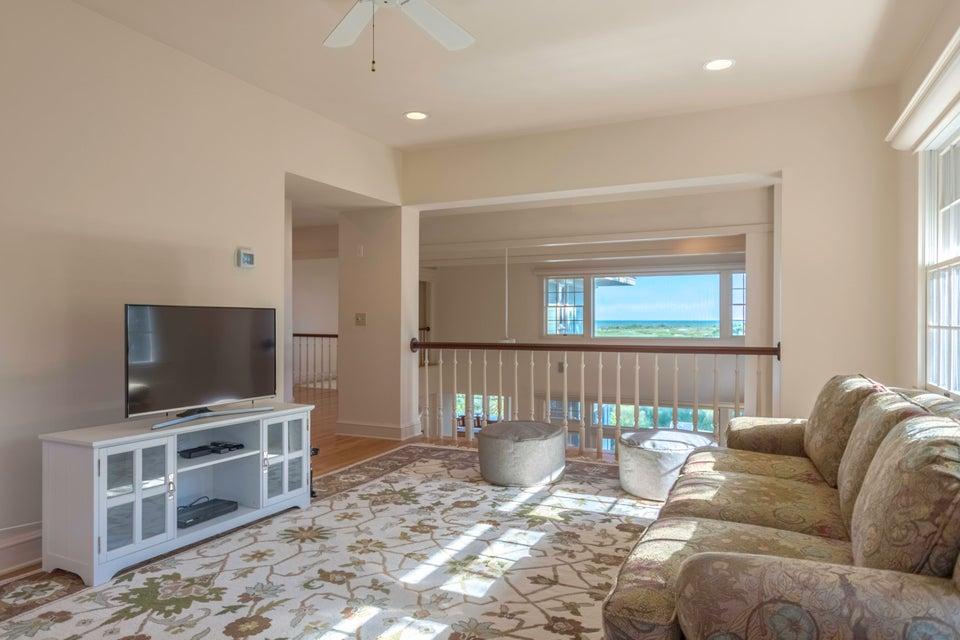 Kiawah Island Homes For Sale - 6 Ocean Course, Kiawah Island, SC - 28