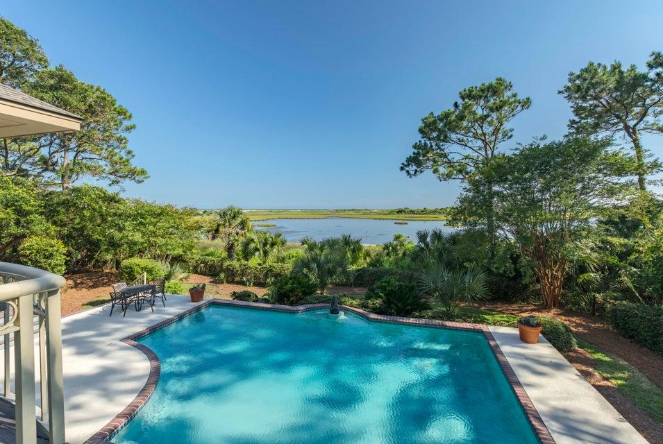 Kiawah Island Homes For Sale - 6 Ocean Course, Kiawah Island, SC - 21