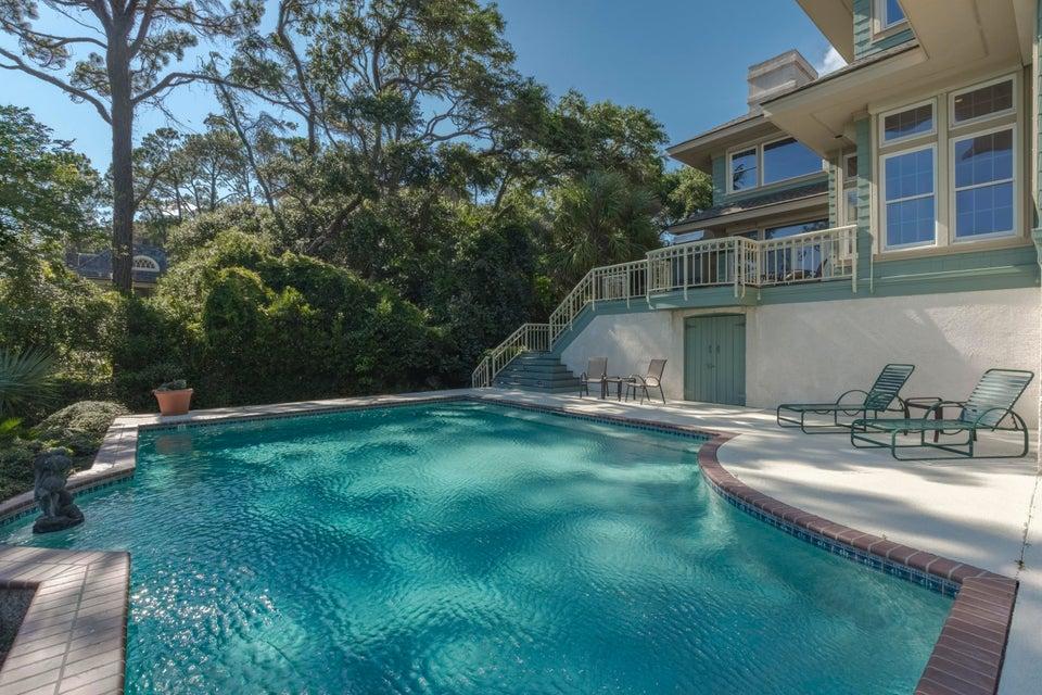 Kiawah Island Homes For Sale - 6 Ocean Course, Kiawah Island, SC - 52