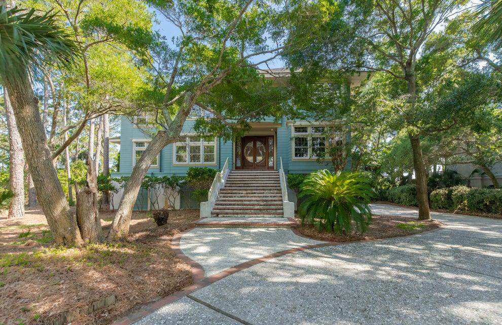 Kiawah Island Homes For Sale - 6 Ocean Course, Kiawah Island, SC - 23