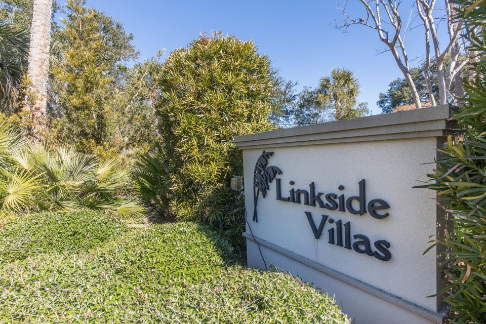 24 Linkside Court Isle Of Palms, SC 29451