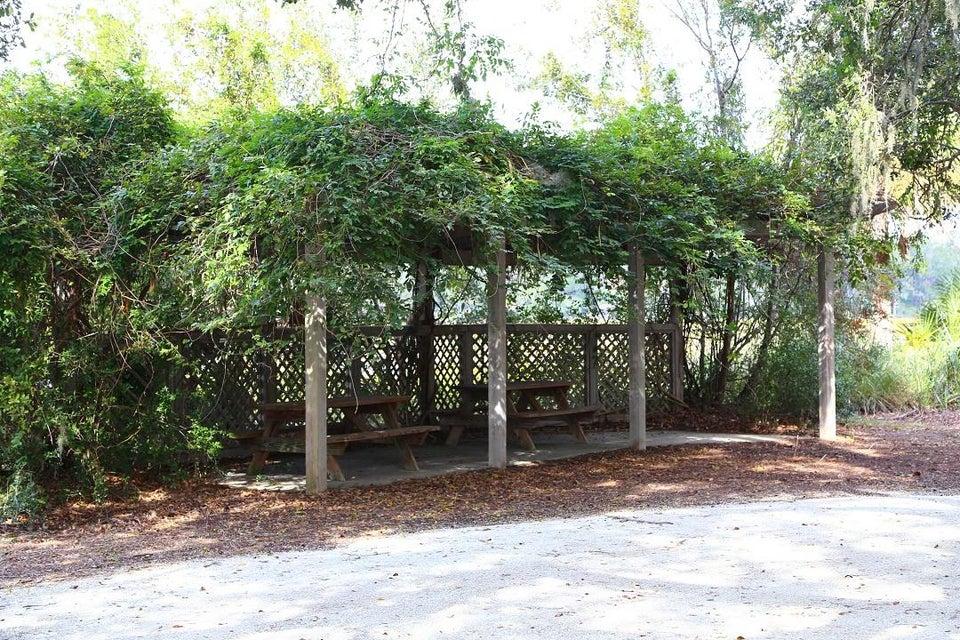 641  Fore Deck Lane Edisto Island, SC 29438