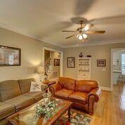 8732 E Fairway Woods Circle North Charleston, SC 29420