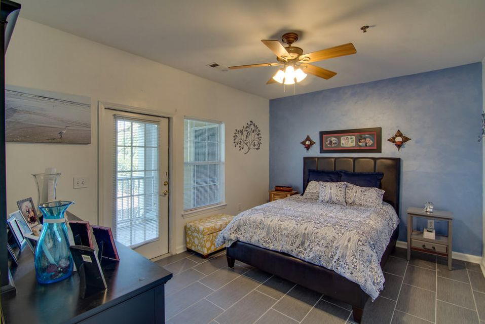 1012  Telfair Way Charleston, SC 29412