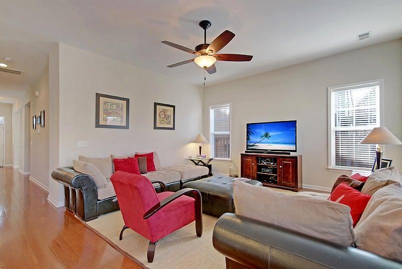 1501 Boom Vang Lane Charleston, SC 29414