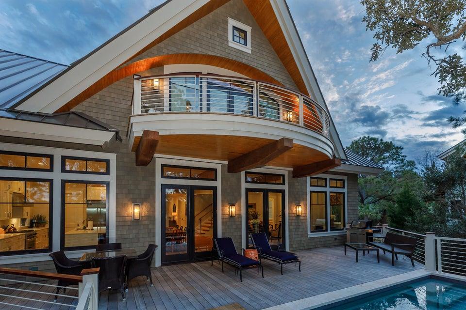 Kiawah Island Homes For Sale - 121 Halona, Kiawah Island, SC - 23