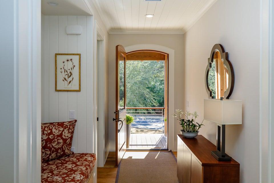 Kiawah Island Homes For Sale - 121 Halona, Kiawah Island, SC - 9