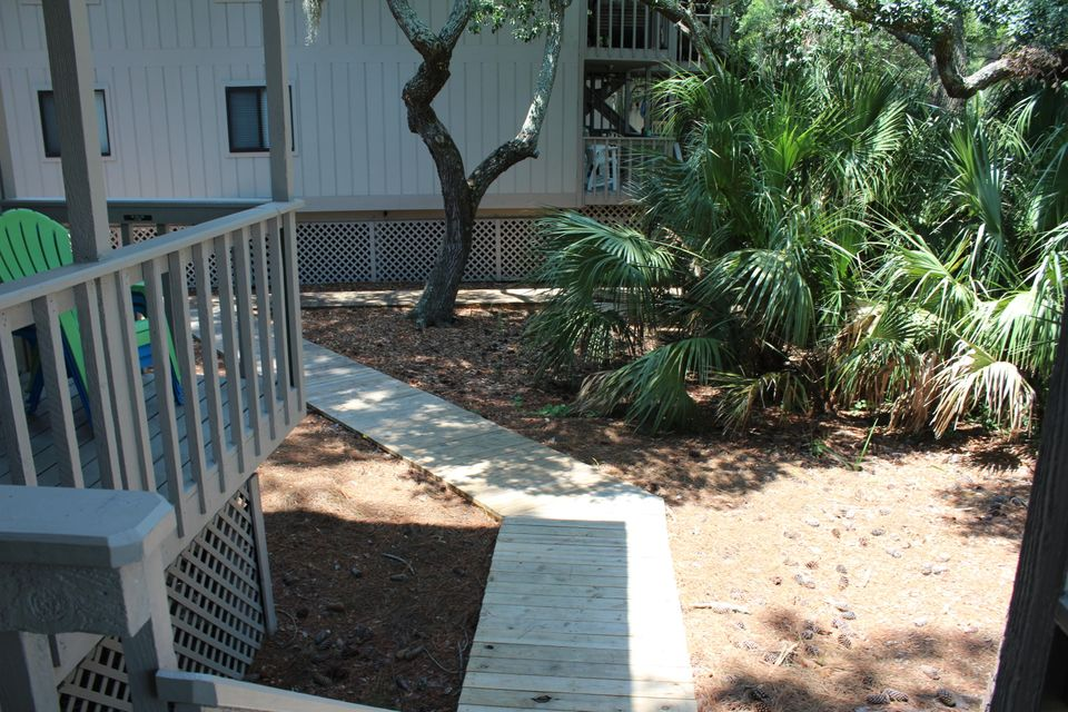 224  Sea Cloud Circle Edisto Island, SC 29438
