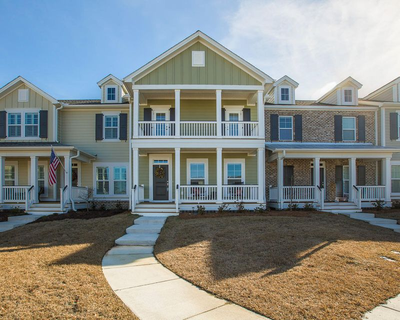 3451  Fairwater Place Mount Pleasant, SC 29466