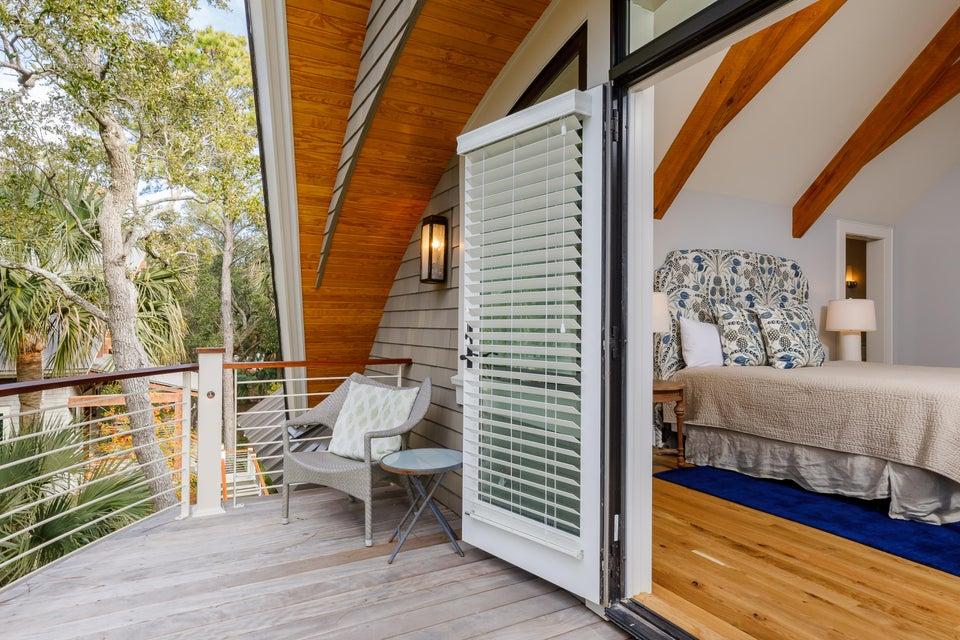 Kiawah Island Homes For Sale - 121 Halona, Kiawah Island, SC - 19