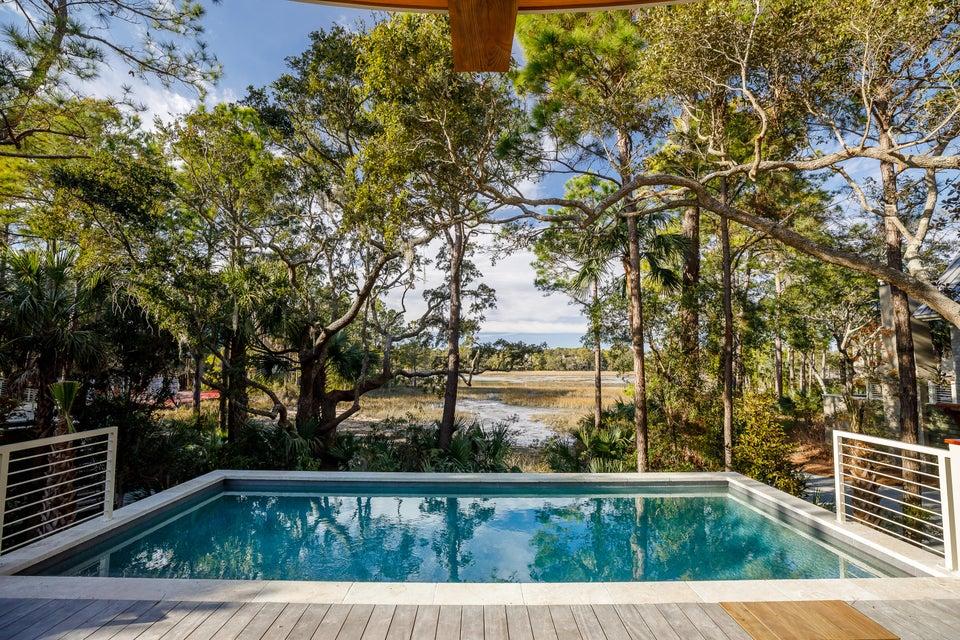 Kiawah Island Homes For Sale - 121 Halona, Kiawah Island, SC - 10