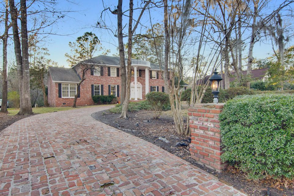 510  Mayfield Street Summerville, SC 29485