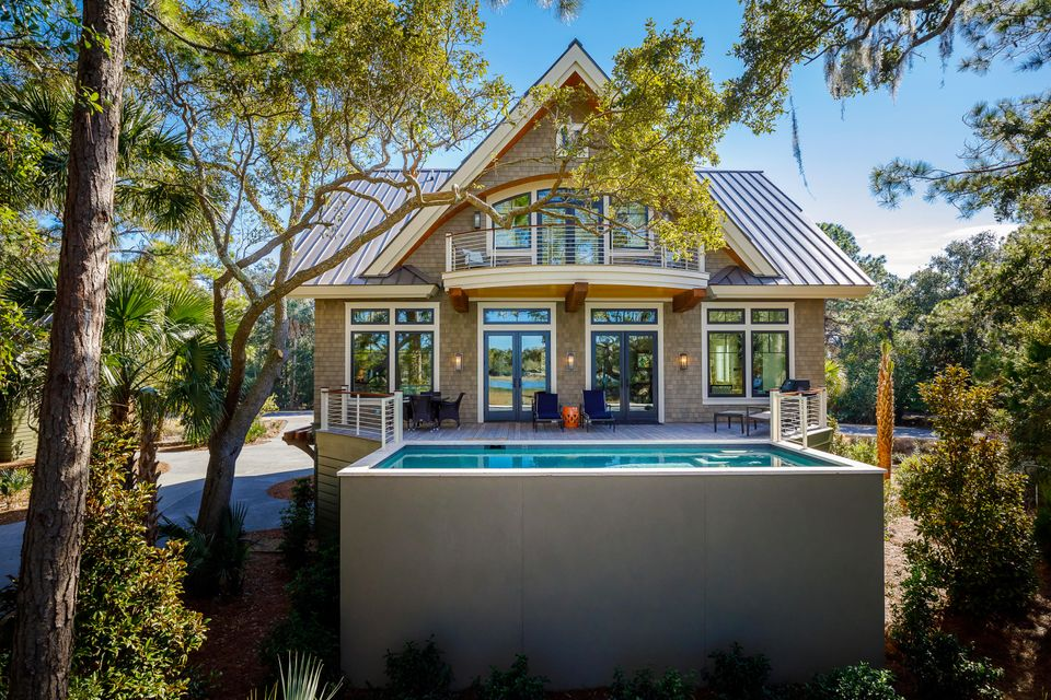 Kiawah Island Homes For Sale - 121 Halona, Kiawah Island, SC - 11