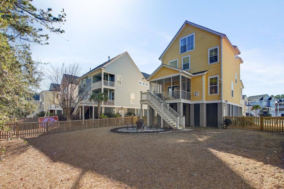 220  Clouter Creek Drive Charleston, SC 29492