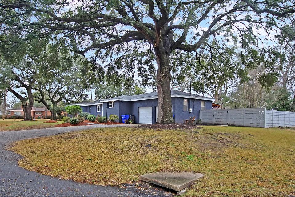 1390  Cortez Street North Charleston, SC 29405