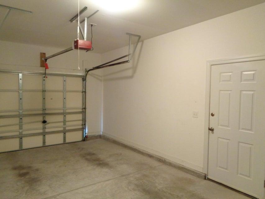 103 Manning Court Summerville, SC 29485