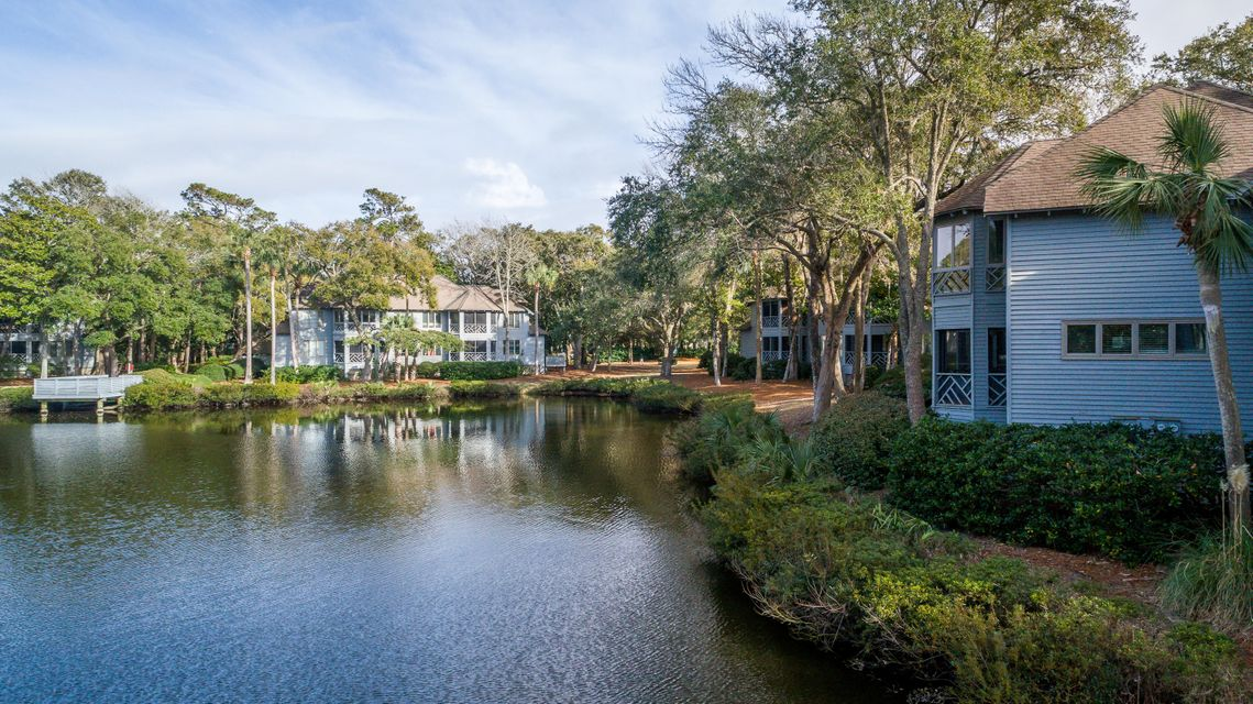 4839  Green Dolphin Way Kiawah Island, SC 29455