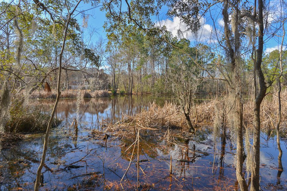 3907  Plantation Lakes Drive Johns Island, SC 29455