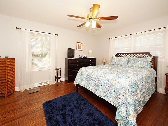 1131  John Rutledge Avenue Hanahan, SC 29410