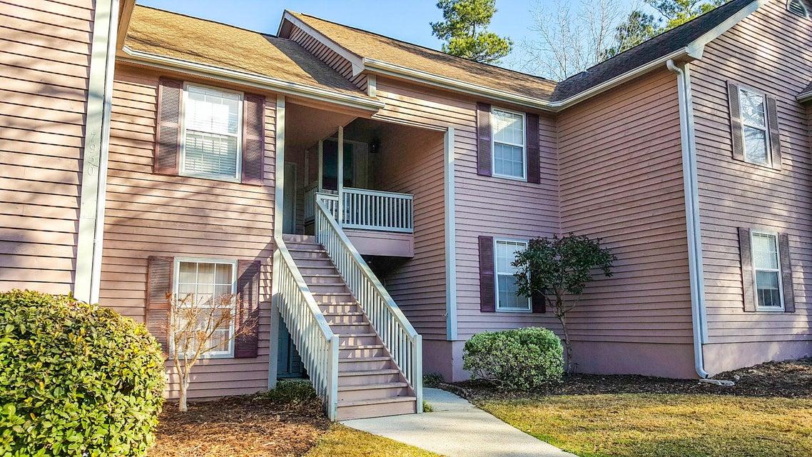 7950  Timbercreek Lane North Charleston, SC 29418