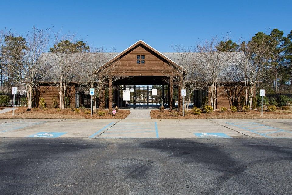 109  Old Jackson Road Goose Creek, SC 29445