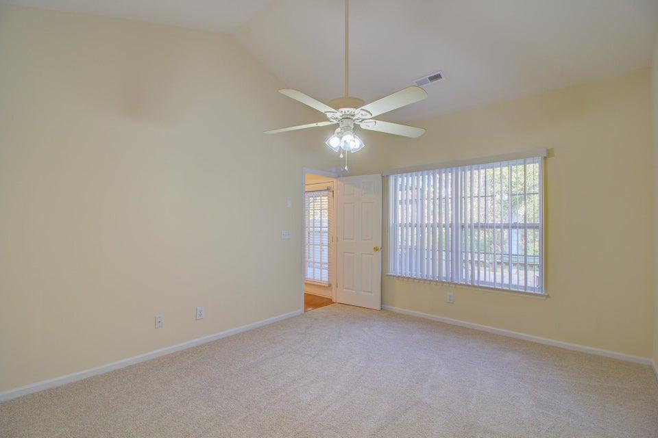 204  Kelsey Boulevard Charleston, SC 29492
