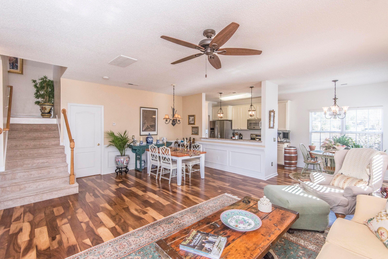 148  Savannah River Drive Summerville, SC 29485
