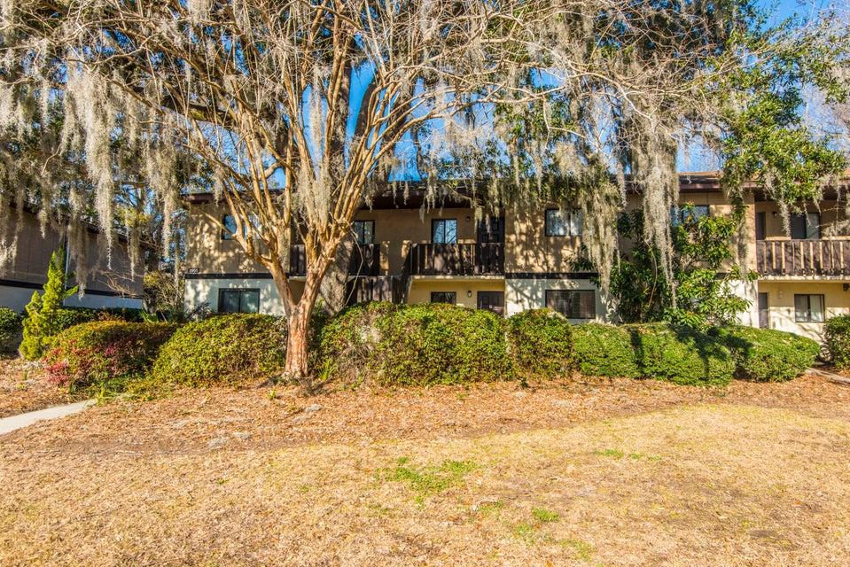 2955 Dove Haven Court Charleston, SC 29414