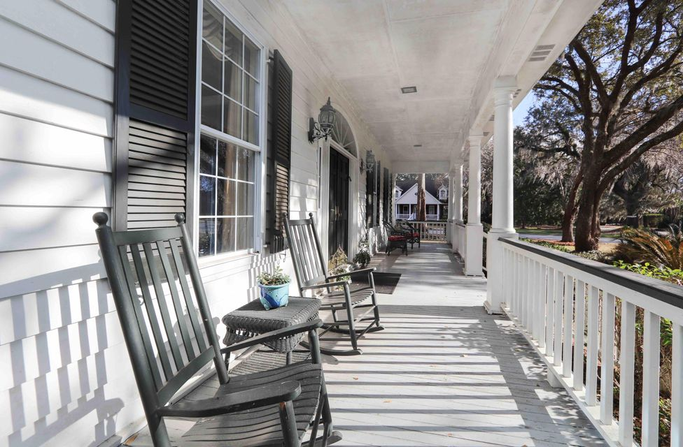 2230  Portside Way Charleston, SC 29407