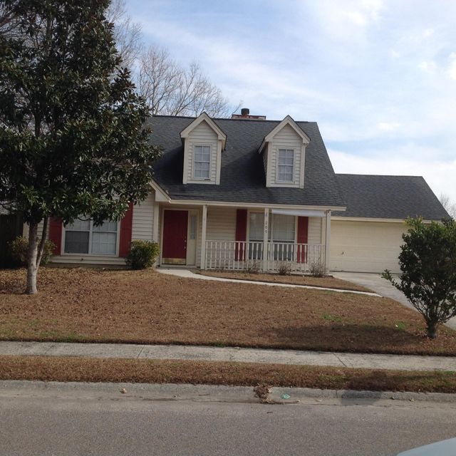 209  Ibis Lane Goose Creek, SC 29445