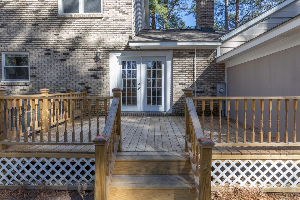 216 Runnymede Lane Summerville, SC 29485